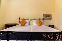 SPOT ON 67374 Suryavanshi Resort  SPOT