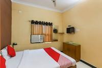 OYO 67376 Hotel Taboka