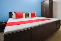 OYO 67387 Hotel Comffort Inn