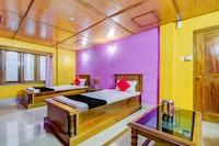 Capital O 67392 Hotel Tso-gyelling Deluxe