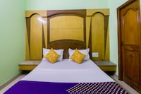 SPOT ON 67398 Hotel  Shree Pawan Paradise