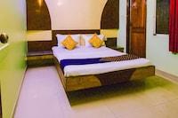 SPOT ON 67398 Hotel  Shree Pawan Paradise