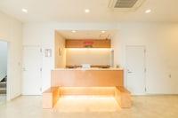 OYO Hotel Isesaki East