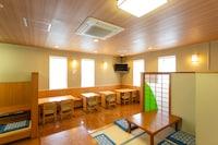 OYO Hotel Hachi No Oyado Numadate Heights Akita