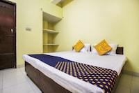 SPOT ON 67423 Hotel Kavya Guest House
