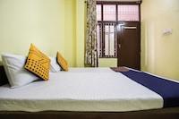 SPOT ON 67423 Hotel Kavya Guest House SPOT
