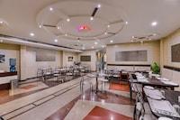 OYO 5539 Merit Hotel