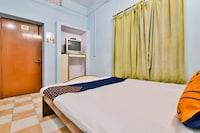 SPOT ON 67442 Hotel Evergreen SPOT