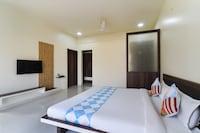 OYO Home 67447 Kanchan Service Apartments