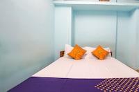 SPOT ON 67469 Hotel Rahath Lodge SPOT