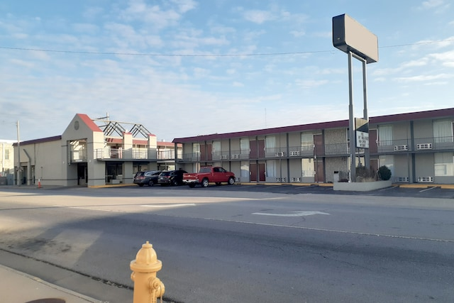 Hotel Hutchinson KS West 4th Ave