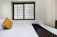 SPOT ON 67487 Panchami Lodge  SPOT