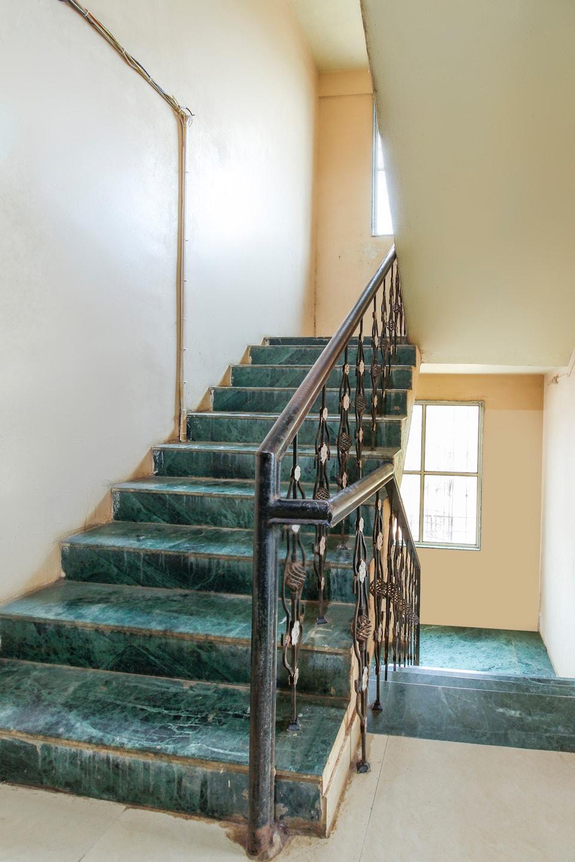 SPOT ON 67488 Hotel Trimbak Raj