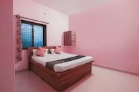 SPOT ON 67489 Hotel Sangram SPOT