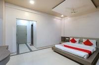 OYO 67495 Hotel Shivalika Deluxe