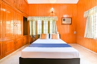 SPOT ON 67499 Hotel Puthiyedathusherry  SPOT