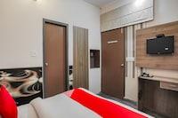 OYO 67501 Hotel Aryan Residency