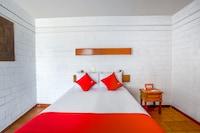 OYO Hotel Madero