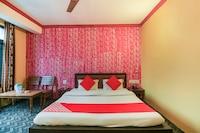 OYO 67515 Hotel Ishfan