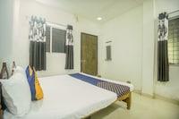 SPOT ON 67523 Balaji Guest House SPOT