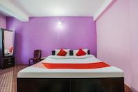 OYO 67530 Hotel Pemaling