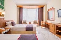 Collection O 25 Hotel Baltika