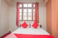 OYO 67553 Hotel Rai's