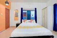 OYO Home 67584 Vibrant Orchid Villa Opp Sum Hospital