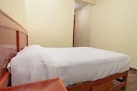 OYO Hotel Los Prismas