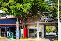 Capital O Hotel Mango