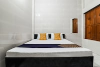 OYO 67585 Maharani Guest House SPOT