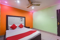 OYO 67592 Hotel Kohinoor