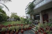 OYO 5550 Jaipur stays