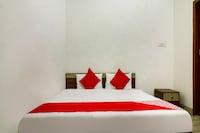 OYO 67609 Hotel Taj