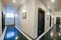 OYO 868 Hotel Arena Villas