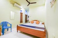 SPOT ON 67642 Sindhu Lodge SPOT