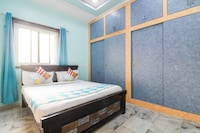 OYO Home 67651 Dk Homes