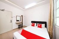 OYO 89705 Nexus Hotel