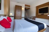 Capital O 67653 Bkr Grand Hotel