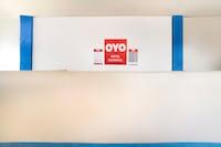 OYO Hotel Diagonal