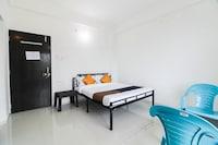 SPOT ON 67661 Nilesh Home Stays