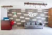 OYO Mi Hotel