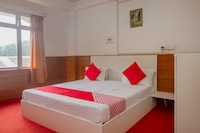 OYO 67679 Zodica Guest House