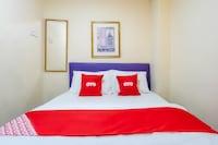 OYO 89711 Hentian Hotel Kajang