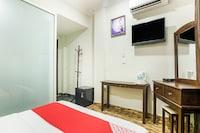 OYO 89712 Grand Inn