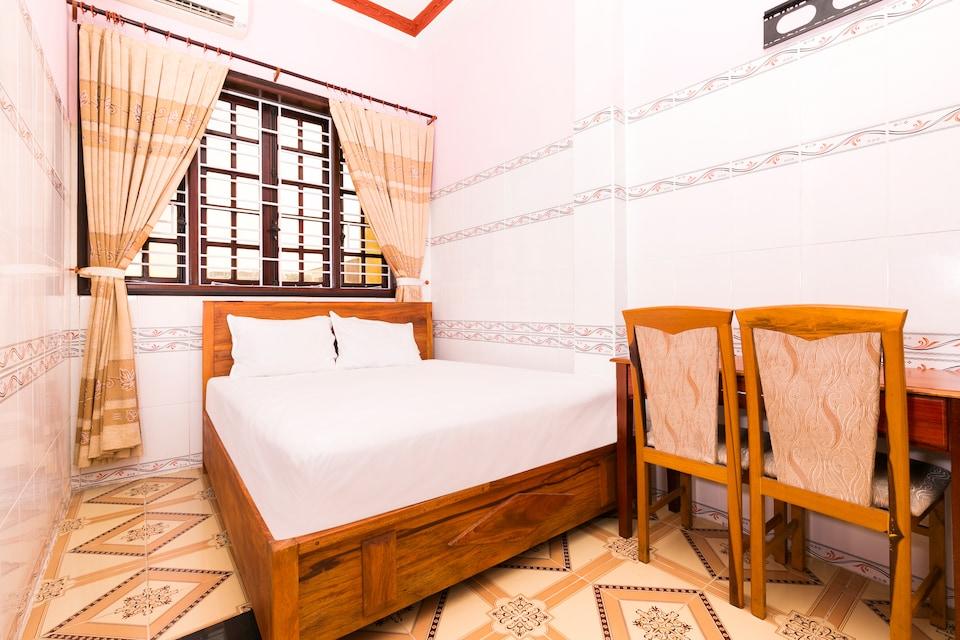 SPOT ON 691 Little England Homestay, Ngu Hanh Son Da Nang, Da-Nang