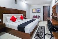 Capital O 67699 Hotel Prem Ratna