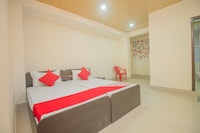 OYO 67708 Brikcha Mukhia Home Stay