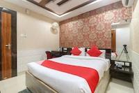 OYO 67718 Hotel Livin