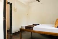 SPOT ON 67727 Shree Siddhivinayak Cottages  SPOT